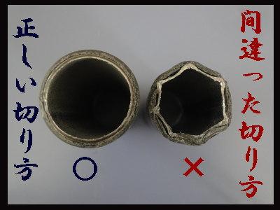 2013012504.jpg