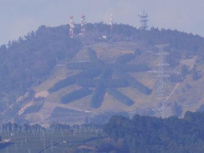 2012120912.jpg